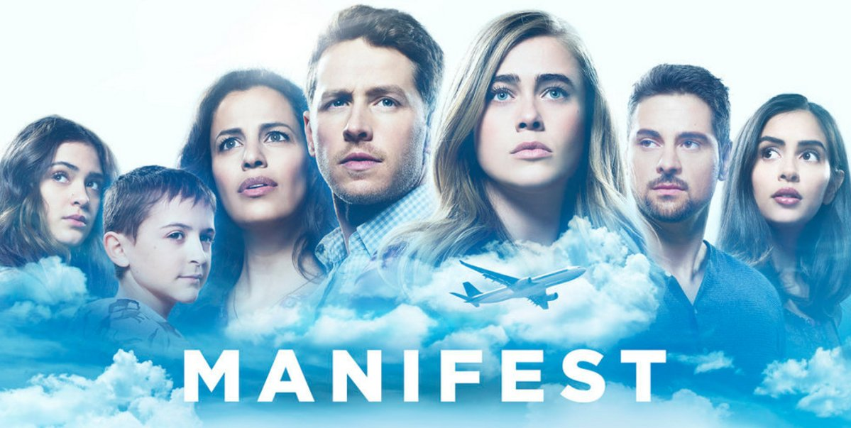 Manifest Review - NBC Hopes To Get Found By Getting Lost