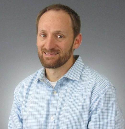 Adam H. Benton, PhD
