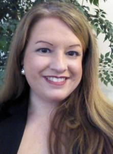 Christina Christie, MS, LCSW