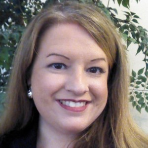 Christina Christie, LCSW, ABD