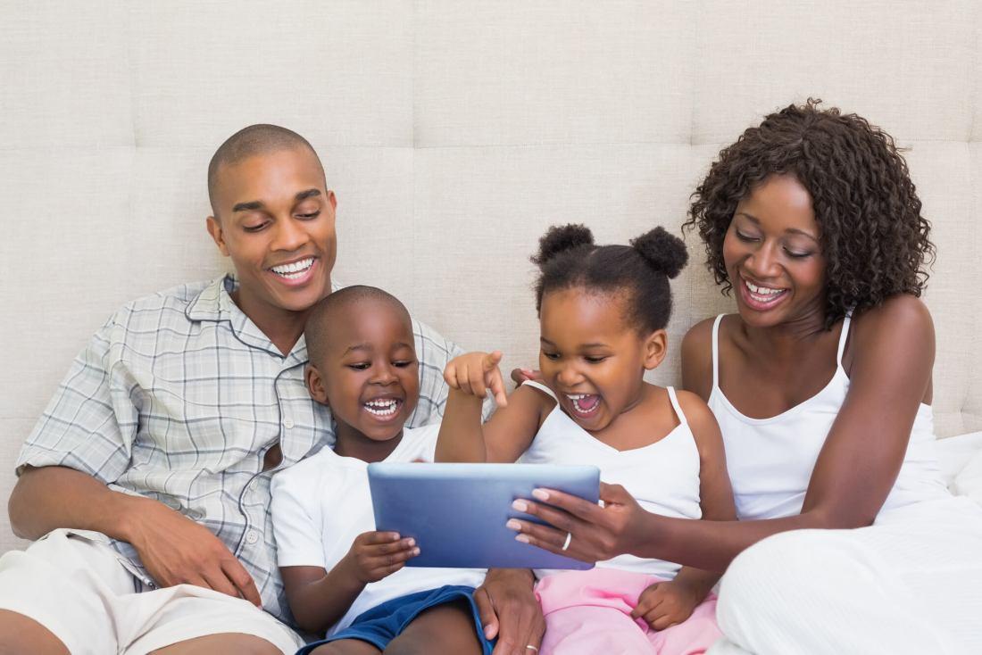 Telehealth Family Therapy