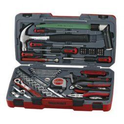 jogos de chaves de caixa teng tools