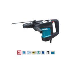 martelo-combinado-HR4001C