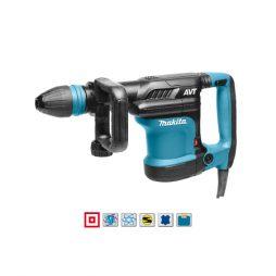 martelo-demolidor-HM0871C