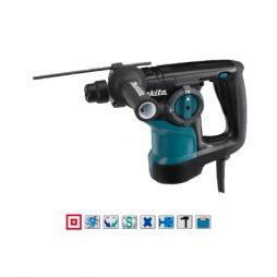 martelo-ligeiro-HR2810