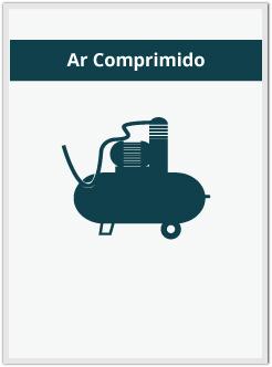 Ar Comprimido