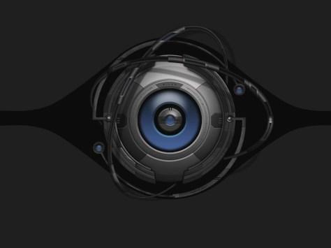 3d-robots-ojo-mecanico