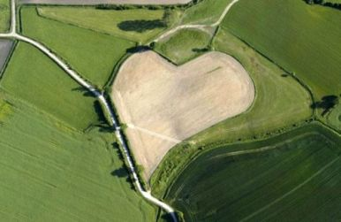 altres-4-corazones-naturaleza-10