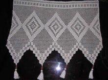 cor-cenefa_tejida_crochet_5