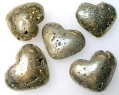 corazon-roladospiritascorazon