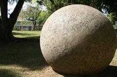 costa-rica-piedras-redondas-3_500x334