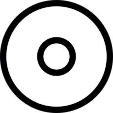 double-circle_318-31154