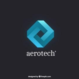 logo-de-rombo-abstracto_23-2147536126