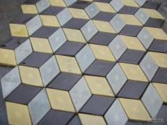 mosaicos-er