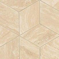 mosaicos-marvel-pro-advl-travertino-alabastrino-mosaico-esagono-lappato-30x35-sq