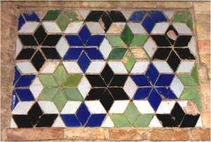 mosaicos-tg