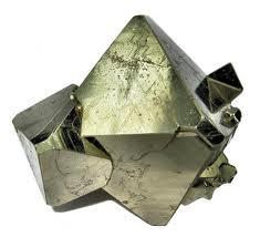 octaedro-pirita-doble-pirc3a2mide