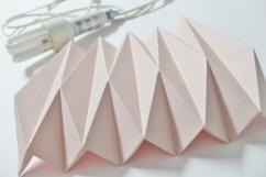 origami-40-1024x683