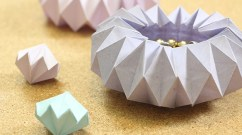 origami-7b5cb9f31cdeb7c9d555f74c35e6c807