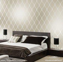 pa-stencil-malla_rombos_sd-90a0c48172e1cca628f59e5a742fd8ce-480-0