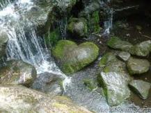 pedra-corazon-en-la-naturaleza-3