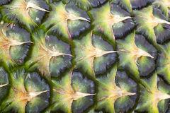 texture-fresh-pineapple-28840237