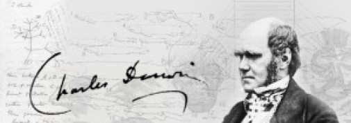 Darwin Day