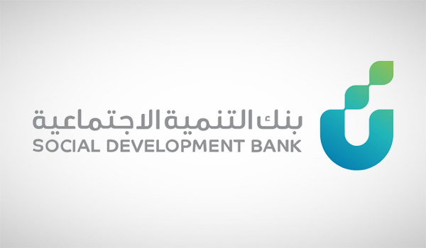 Social Development Bank to allocate SAR 5 bln for project ...