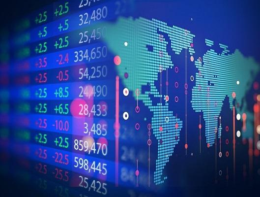 صندوق النقد الدولي يتوقع تأثيراً طفيفاً لكورونا على اقتصاد العالم