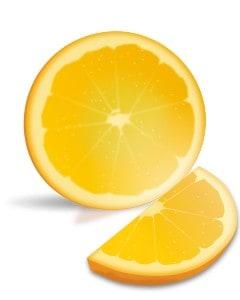 Apelsin. Nitapelsin