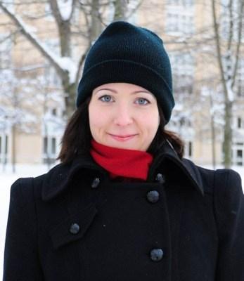 Arga Klara