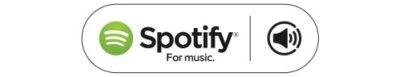 Spotify, rensat ut spellistor