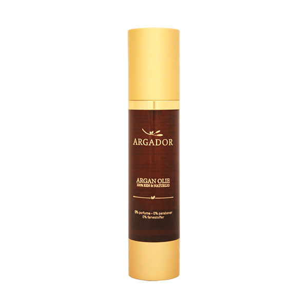 Argador Argan Olie 50 ml