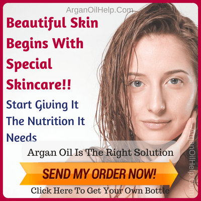 What Is Argan Oil - Best Seller Of The Week - arganoilhelp.com