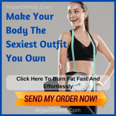 Lose Weight Naturally with Keto Supplement