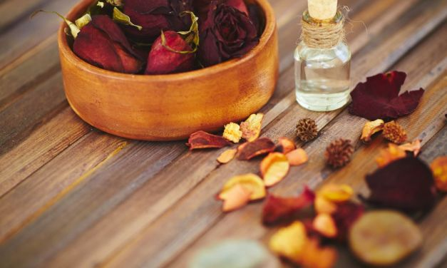 Argan Oil vs Rosehip Oil Meaning, Benefits And Difference