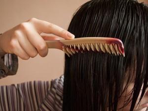 shiny-straight-hair