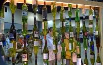 2-23_Botanica_Bottles_22