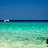 Playa del Tanga 2 (Formentera)