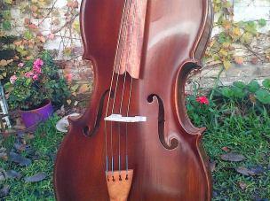 Verdi 13