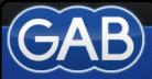 Site GAB