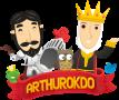 Site Arthurokdo