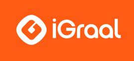 Igraal, est un site de cashback qui vous rapporte de l'argent tout en faisant des achats sur Internet.