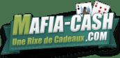 Site de Mafia-cash