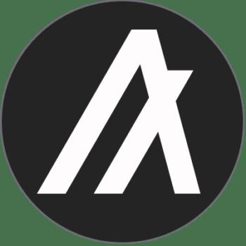Une nouvelle devise crypto sur Coinbase