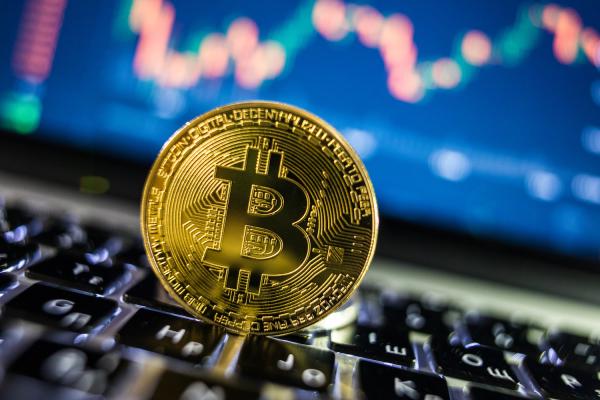 Un bull run sur le Bitcoin totalement différent ?