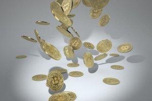 Cryptomonnaie : recevez des crypto en seulement quelque clics et en étant informé