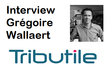 interview de gregoire wallaert tributile