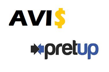 Avis PRETUP – Rendement de 6,5 à 9%