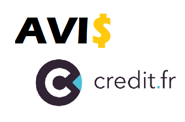 Avis CREDIT.FR – Rendement de 3,4 à 8,8%